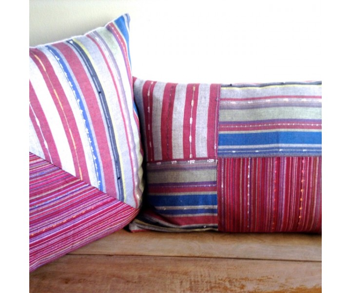 Authentic Kirkyama Cushion