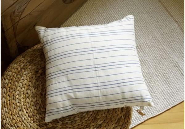 Linen Cushion 'Anadolu'